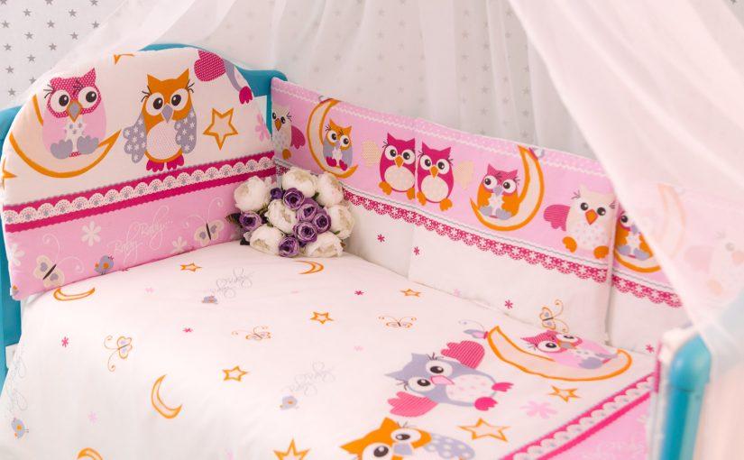 комплект детского постельного купон еко фото