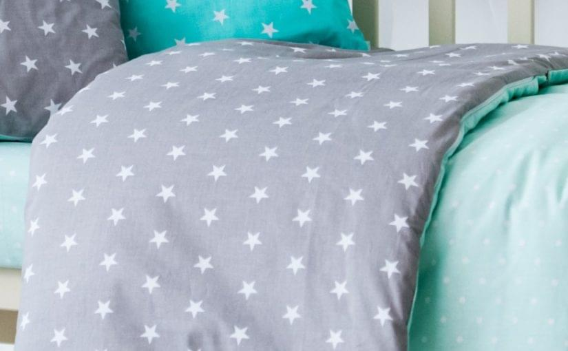комплект сменного постельного белья фото
